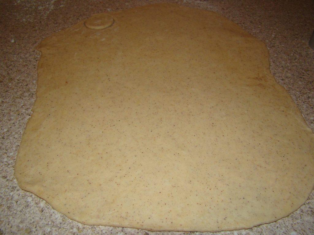 Gogosi-cu-dulceata-de-piersici07