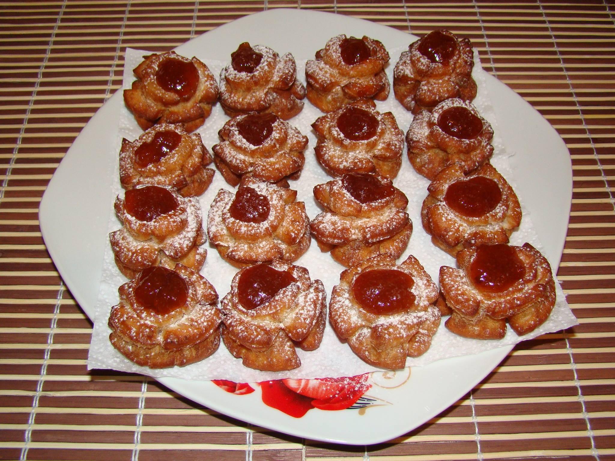 Gogosi-cu-dulceata-de-piersici01