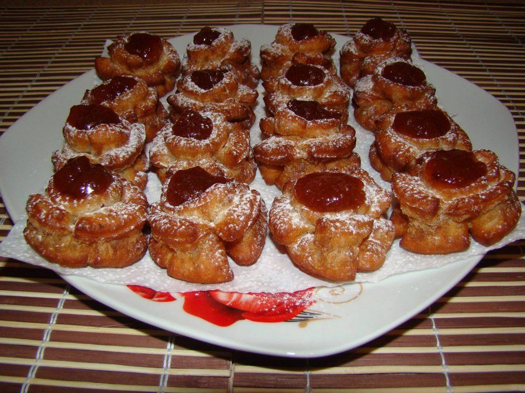Gogosi-cu-dulceata-de-piersici12
