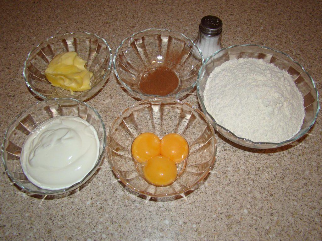 Gogosi-cu-dulceata-de-piersici02