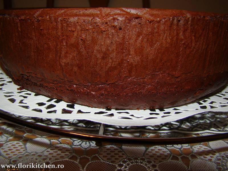Blat-de-ciocolata11
