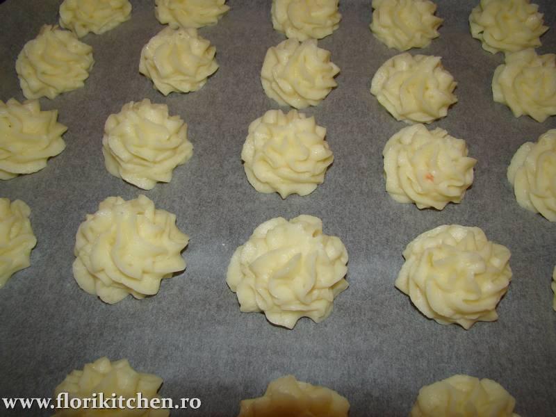 Piure-de-cartofi-la-cuptor16