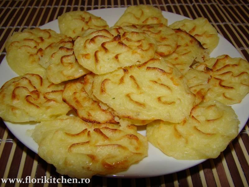 Piure-de-cartofi-la-cuptor20