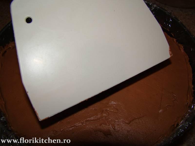 Prajitura-cu-ciocolata24