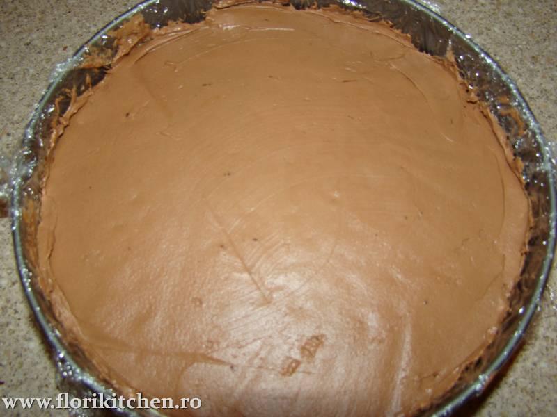 Prajitura-cu-ciocolata25