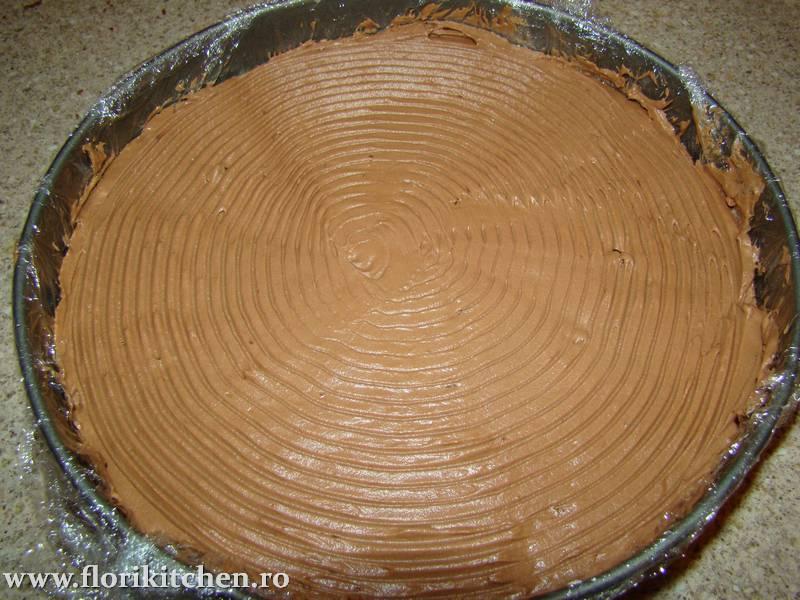 Prajitura-cu-ciocolata26