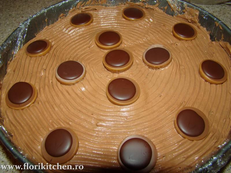 Prajitura-cu-ciocolata27