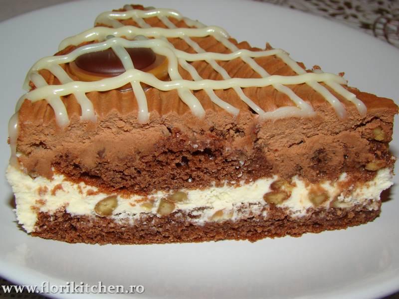 Prajitura-cu-ciocolata33