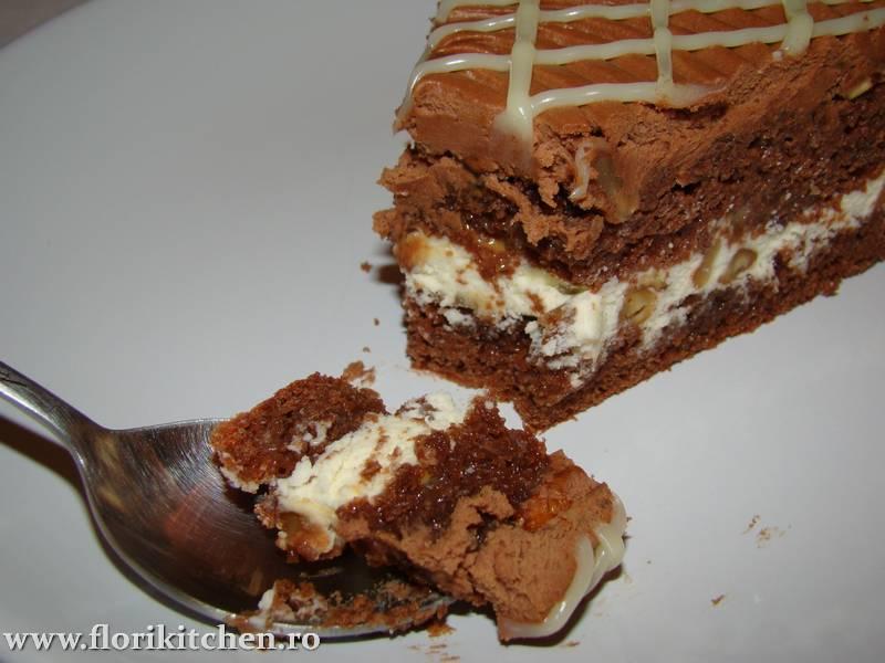 Prajitura-cu-ciocolata34