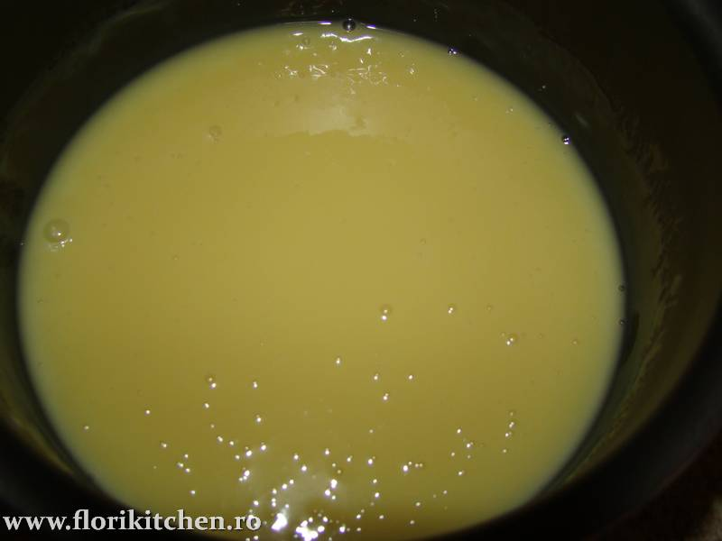 Prajitura-cu-ciocolata50
