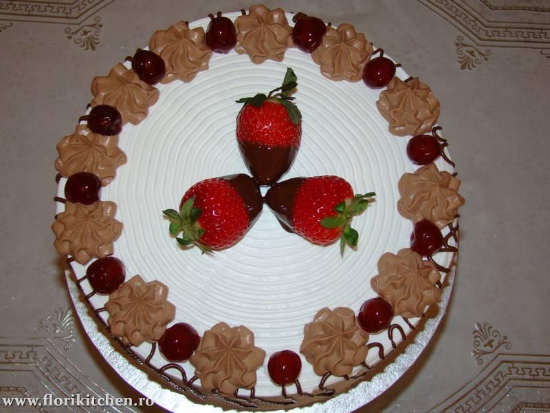 Tort-cu-ciocolata02