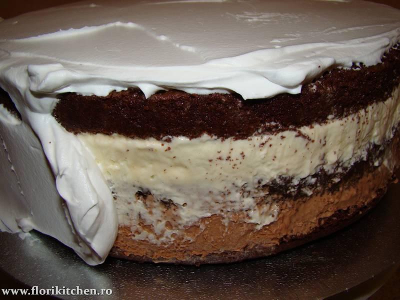 Tort-cu-ciocolata08