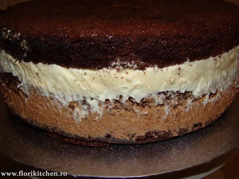 Tort-cu-ciocolata09