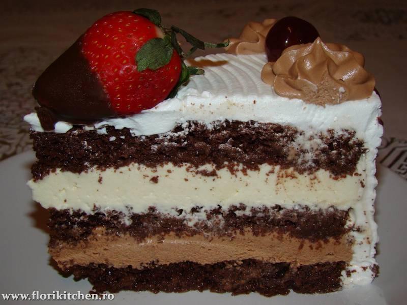 Tort-cu-ciocolata17