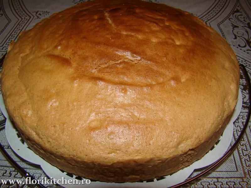 blat-de-tort-de-vanilie14