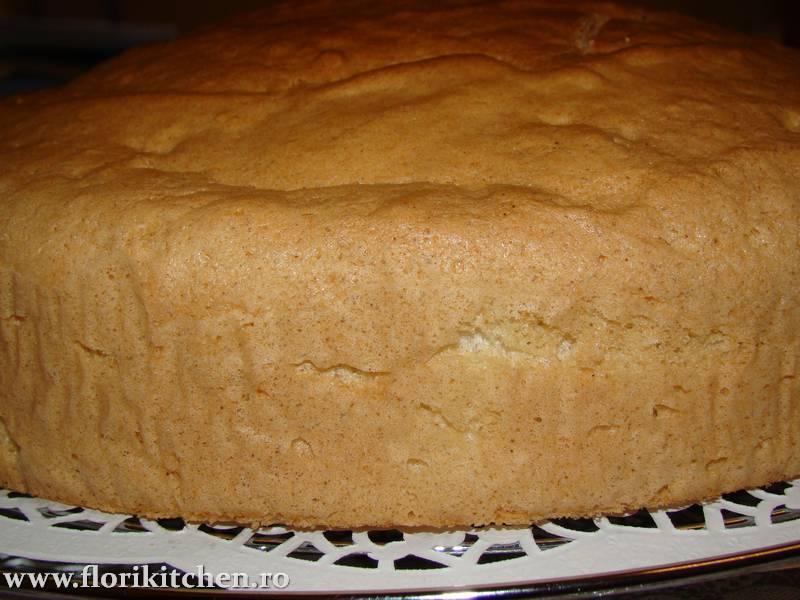 blat-de-tort-de-vanilie15