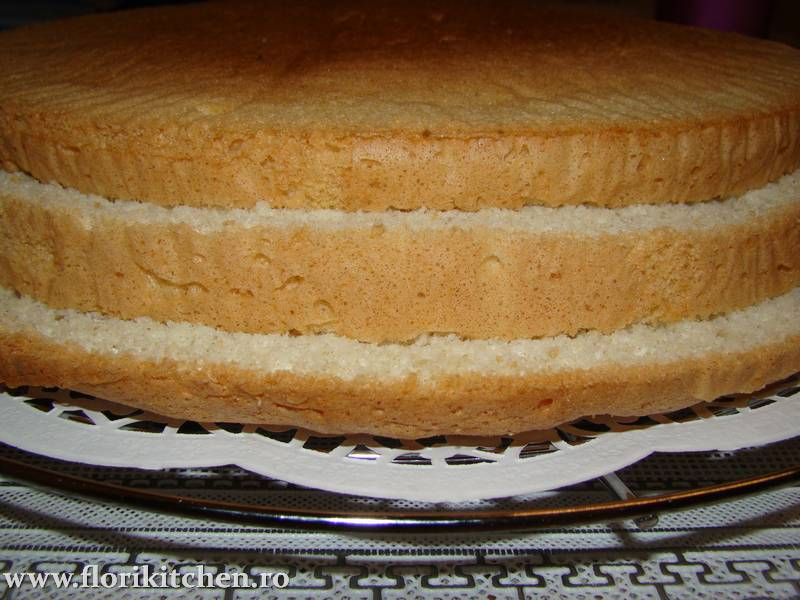 blat-de-tort-de-vanilie24