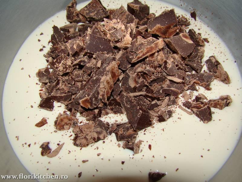 crema-de-ciocolata09