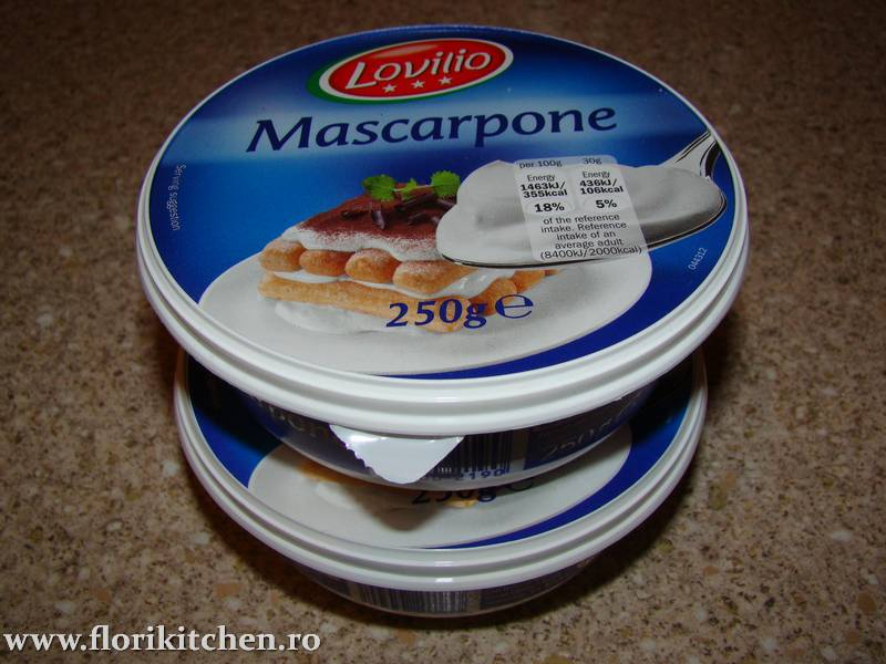 Crema-de-mascarpone-cu-nutella 6