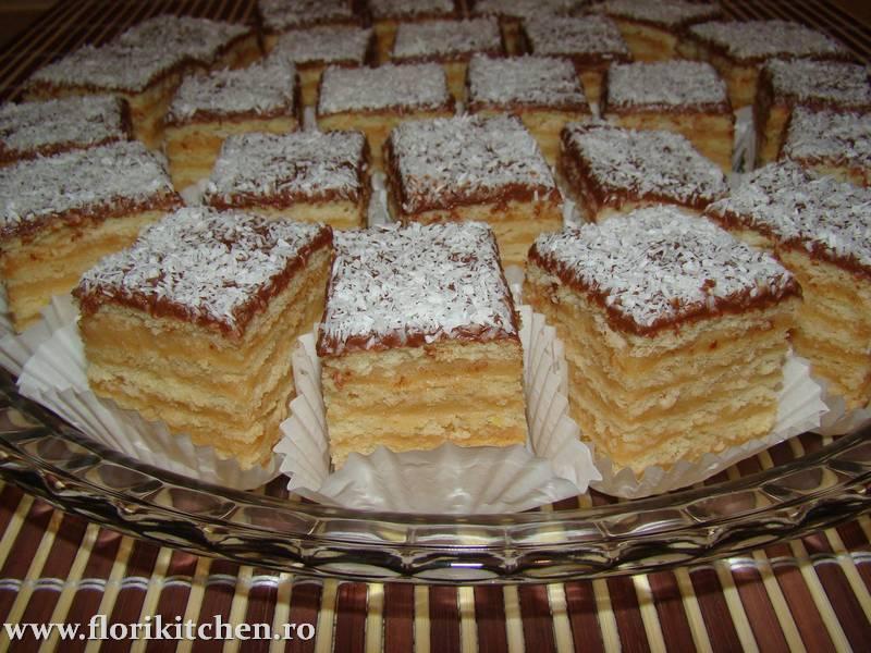 Prajitura-cu-crema-de-caramel03
