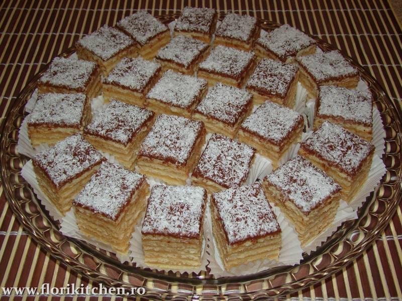 Prajitura-cu-crema-de-caramel06