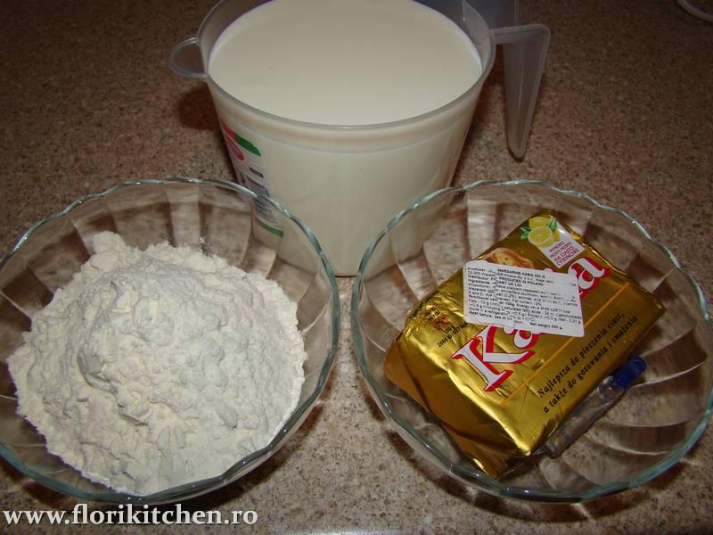 Prajitura-cu-crema-de-caramel27