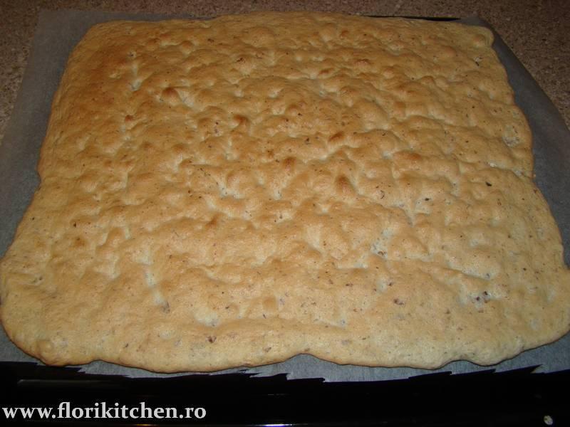 Prajitura-cu-crema-de-mascarpone-si-nutella 14