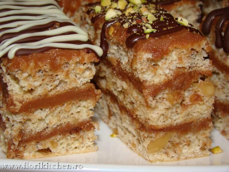Prajitura-cu-crema-de-mascarpone-si-nutella 32