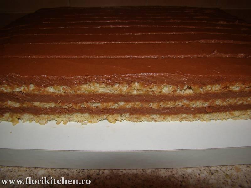 Prajitura-cu-crema-de-mascarpone-si-nutella 35