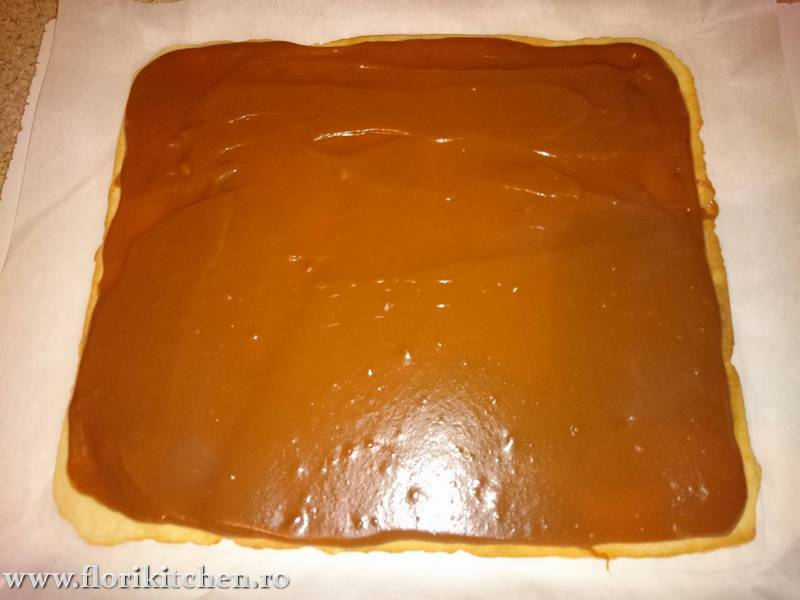 prajitura-cu-crema-de-caramel04