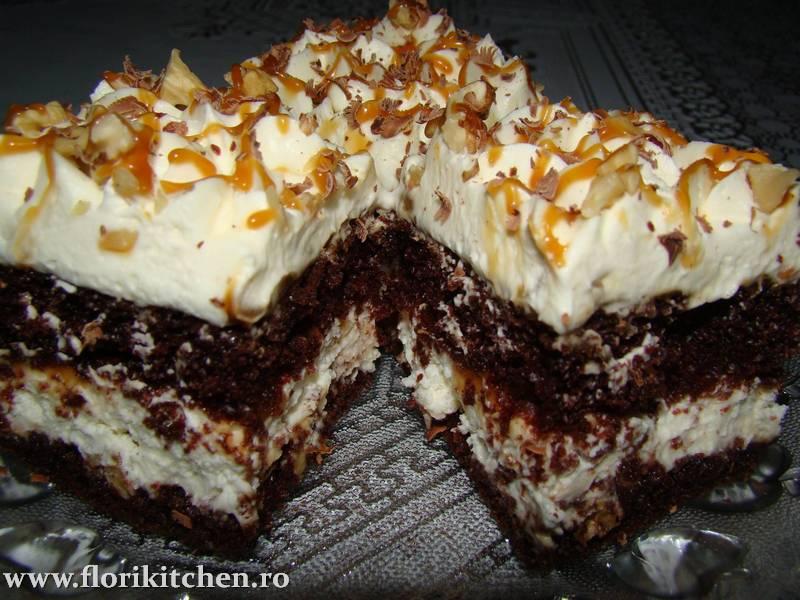 prajitura-cu-crema-de-ciocolata-branza-si-nuca03