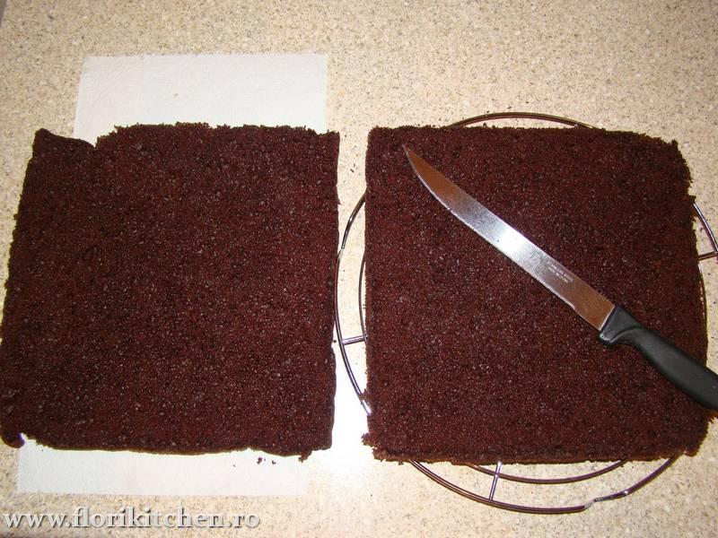 prajitura-cu-crema-de-ciocolata-branza-si-nuca19