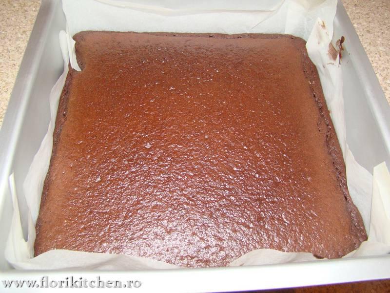 prajitura-cu-crema-de-ciocolata-branza-si-nuca22