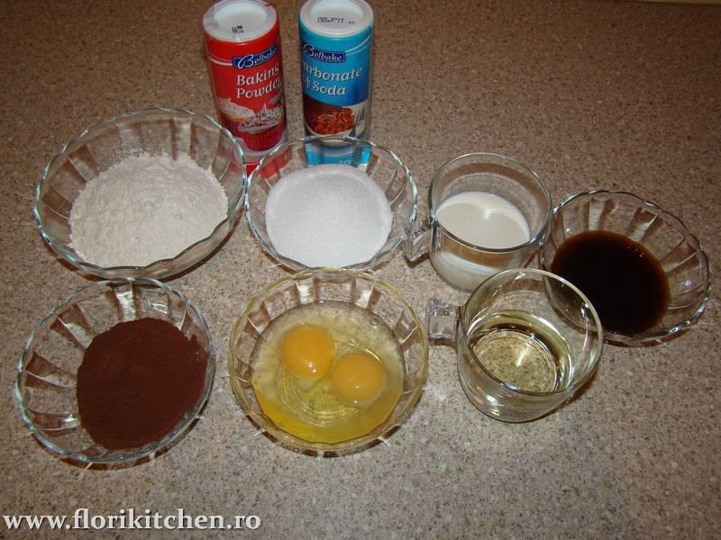 prajitura-cu-crema-de-ciocolata-branza-si-nuca25