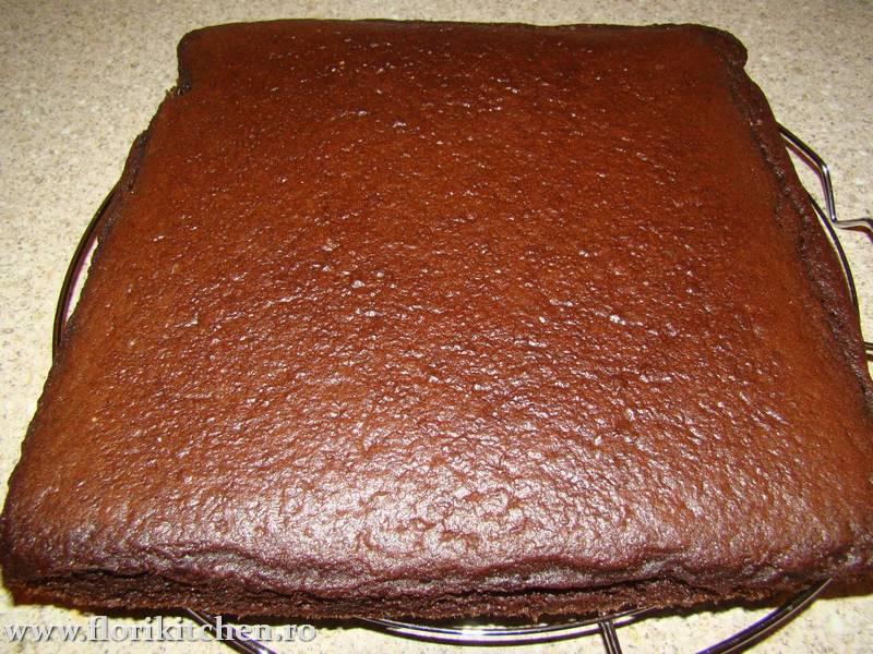 prajitura-cu-crema-de-ciocolata-branza-si-nuca30