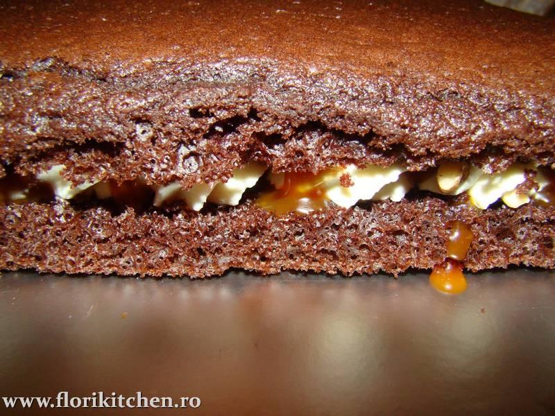 prajitura-cu-crema-de-ciocolata-branza-si-nuca31