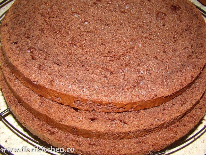 Tort-cu-ciocolata01