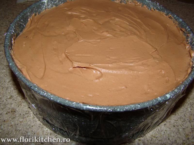 Tort-cu-ciocolata14