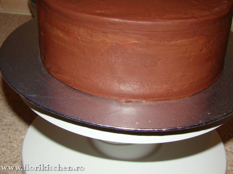 Tort-cu-ciocolata25