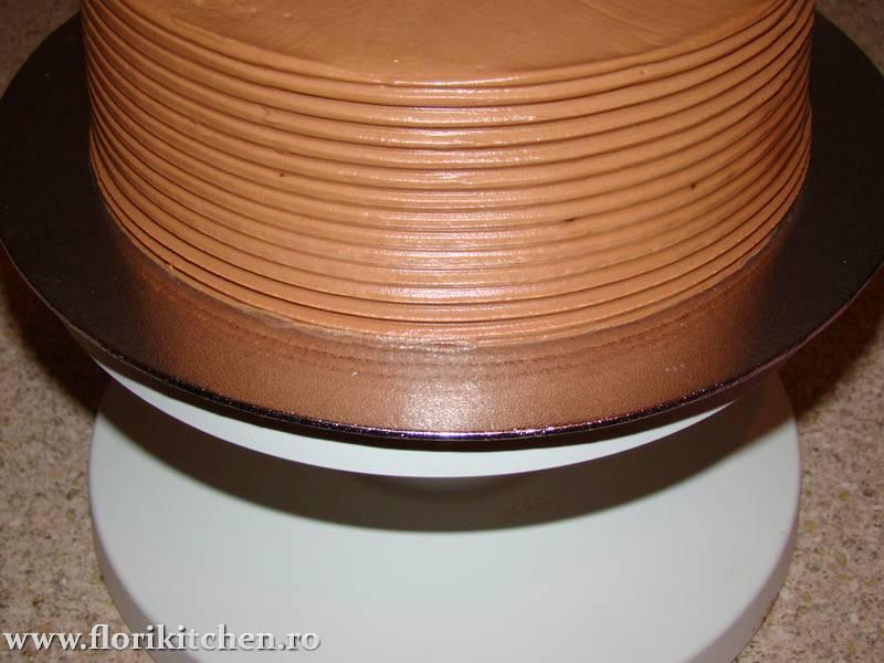 Tort-cu-ciocolata28