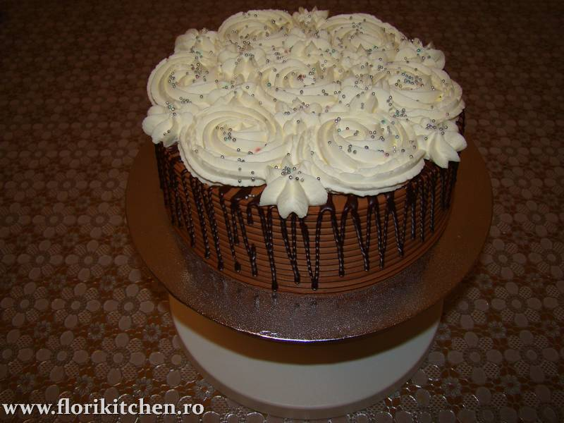 Tort-cu-ciocolata32