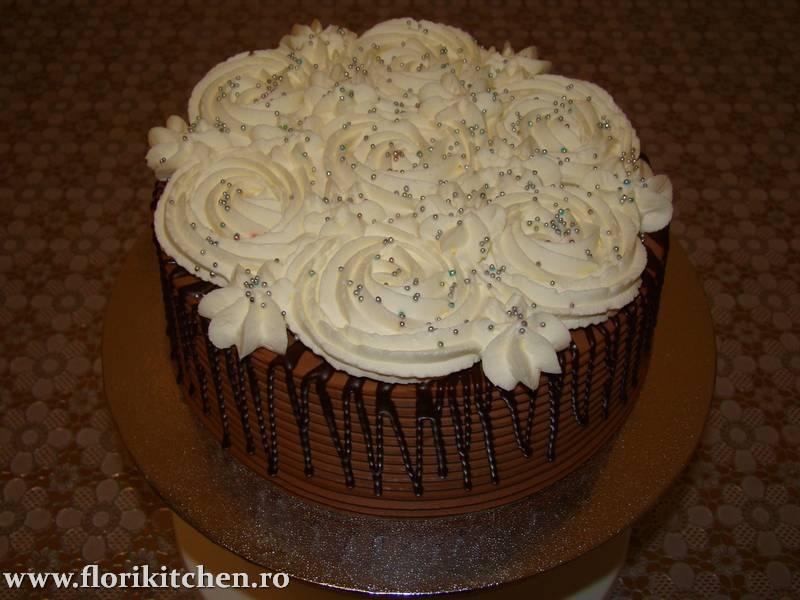 Tort-cu-ciocolata34