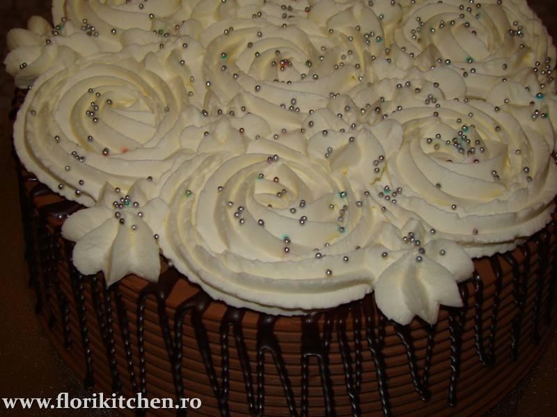 Tort-cu-ciocolata35