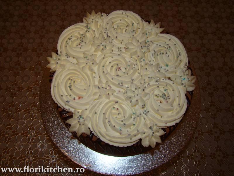 Tort-cu-ciocolata36