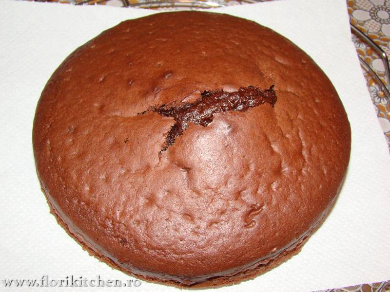Tort-cu-ciocolata43